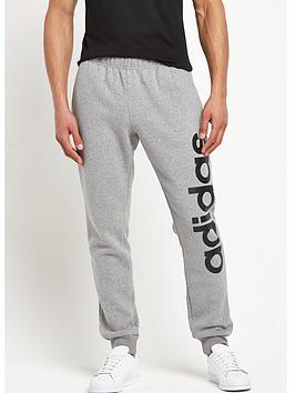 adidas-linear-sweat-pants