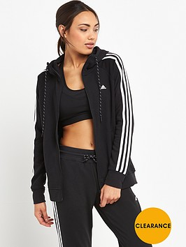 adidas-essentials-3s-hoodie-black