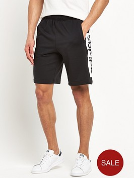 adidas-linear-short