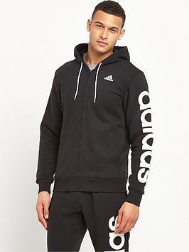 adidas-linear-logo-hoody