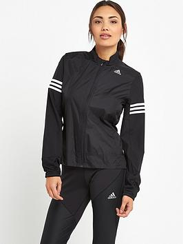 adidas-response-wind-jacket-black