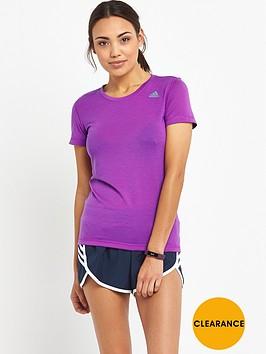 adidas-ais-prime-t-shirt-purple