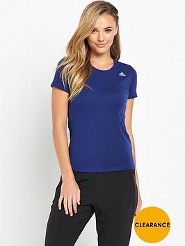adidas-aisnbspprime-t-shirt-navy