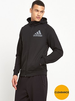 adidas-prime-hoody