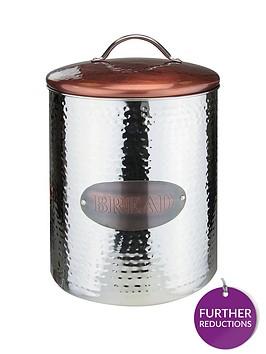 apollo-copper-bread-bin
