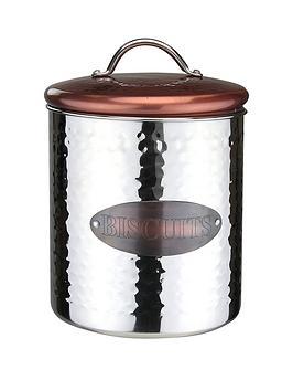 apollo-copper-biscuit-tin