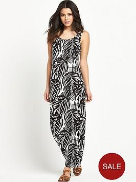 v-by-very-maxi-dress
