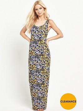 v-by-very-petite-maxi-dressnbsp