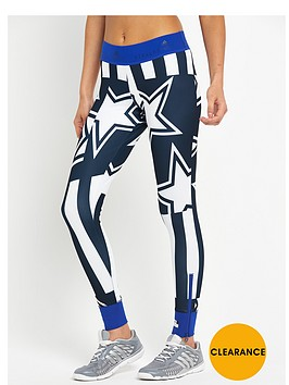 adidas-stellasport-print-tight