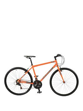 falcon-monzo-men-hybrid-bike-19-inch-framebr-br