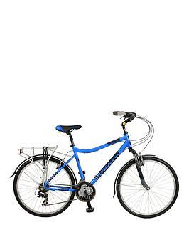falcon-navigator-mens-hybrid-bike-19-inch-framebr-br