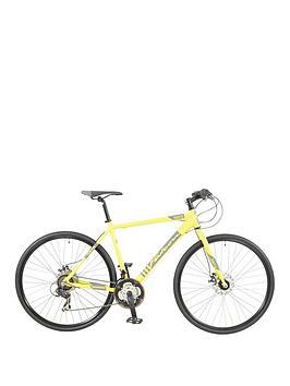 falcon-traffic-mens-hybrid-bike-19-inch-frame