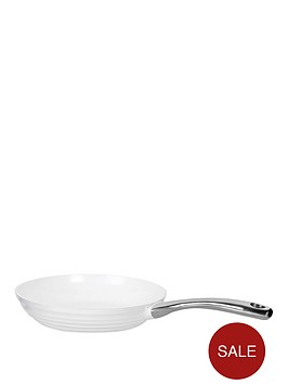 sophie-conran-for-portmeirion-medium-frying-pan-in-white