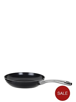 sophie-conran-for-portmeirion-medium-frying-pan-in-black