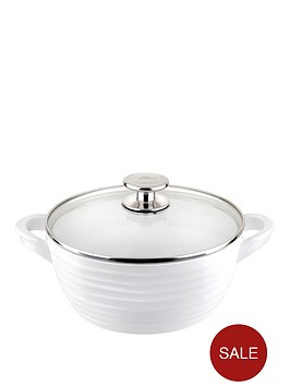 sophie-conran-for-portmeirion-medium-casserole-dish-innbspwhite
