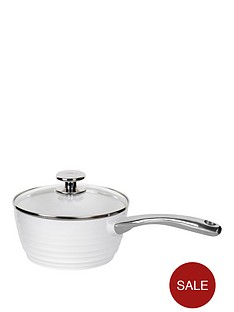 sophie-conran-for-portmeirion-medium-saucepan-in-white