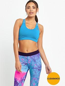 reebok-workout-medium-support-bra-blue
