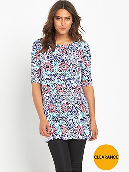 v-by-very-easy-jersey-tunic-top