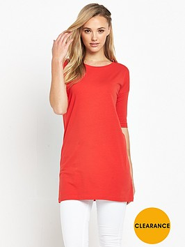 v-by-very-easy-jersey-tunic