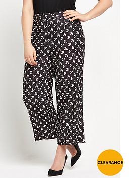 so-fabulous-wide-leg-cropped-trouser