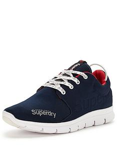 superdry-superdry-scuba-runner