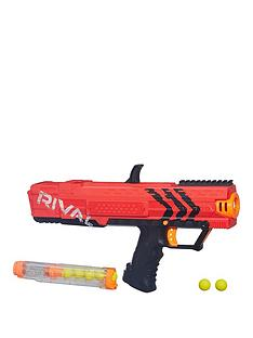 nerf-nerf-rival-apollo-xv-700-blaster-red