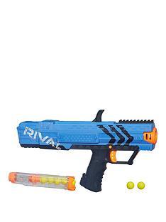 nerf-nerf-rival-apollo-xv-700-blaster-blue