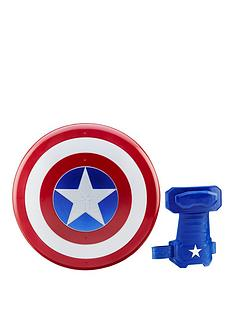 captain-america-captain-america-magnetic-sheild-and-gauntlet