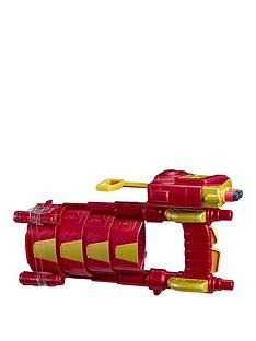 captain-america-slide-blast-armour