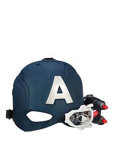 captain-america-scope-vision-helmet