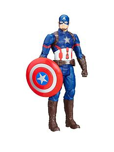 captain-america-electronic-titan-hero