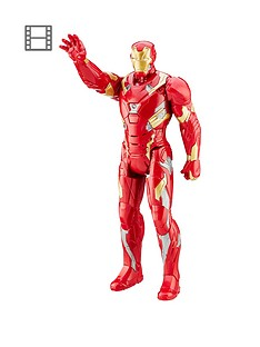 captain-america-iron-mannbspelectric-titan-hero