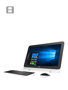 hp-22-3125na-intelreg-pentiumreg-processor-8gb-ram-1tb-hard-drive-215-inch-all-in-one-desktop-with-optional-microsoft-office-365-personal-white