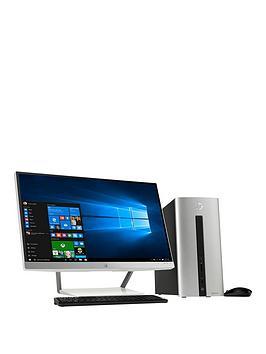 hp-pavilion-550-250na-intel-core-i5-8gb-ram-1tb-hard-drive-236-inch-desktop-bundle-natural-silver