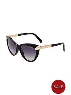 pucci-catseye-sunglasses