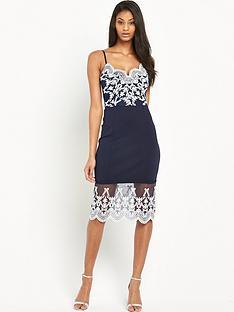 lipsy-michelle-keegan-lingerie-bodycon-dress