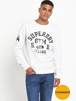superdry-boxing-yard-crew-sweatshirt