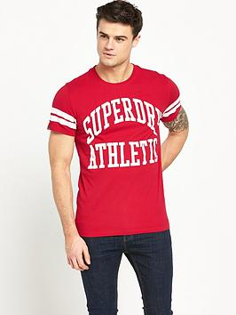 superdry-tiger-athletics-t-shirt