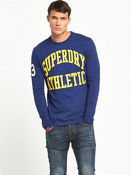 superdry-superdry-tigers-athletic-lonf-sleeve-t-shirt