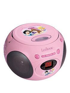 disney-princess-boombox