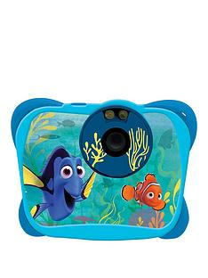 finding-dory-finding-dory-5mp-camera
