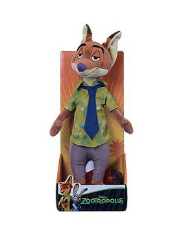 zootropolis-10-inch-nick-wilde