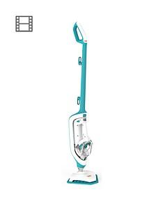 vax-s84-p1-b-steam-switch