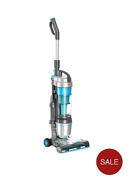 vax-u85-as-pe-air-stretch-pets-upright-vacuum-cleaner