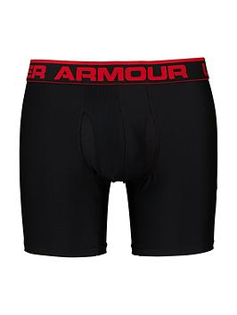 Inch Original ARMOUR UNDER 6 BoxerJock Best Store To Get For Sale Best Selling Purchase Online nSVdkLl