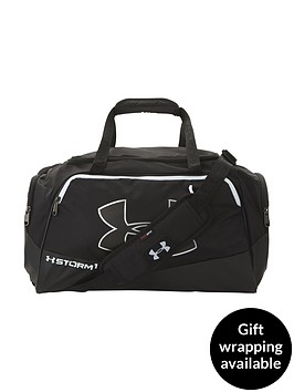 under-armour-undeniable-small-duffel-bag