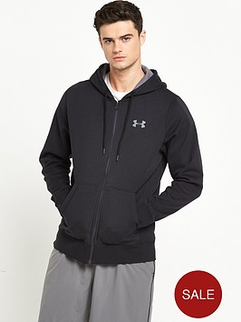 under-armour-under-armour-storm-rival-cotton-full-zip-hoody