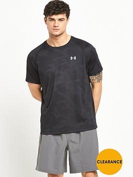 under-armour-tech-jacquard-short-sleeve-t-shirt