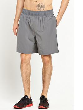 under-armour-mirage-8-inch-shorts