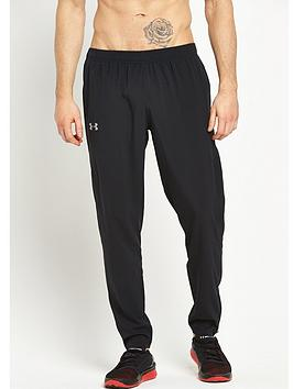 under-armour-no-breaks-sweat-pant